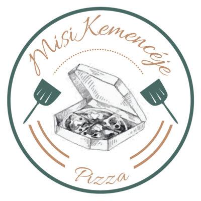 Misi Kemencéje Pizza