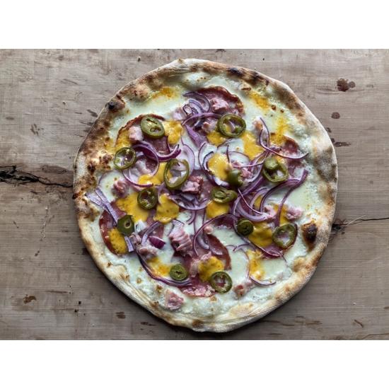 Lakihegy Rádió Pizza